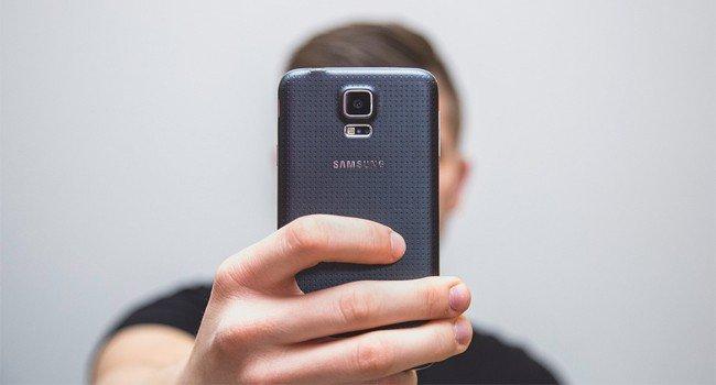 Как использовать Android смартфон в качестве веб-камеры на вашем компьютере