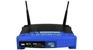 Read more about the article Зачем обновлять WiFi-роутер и когда это делать