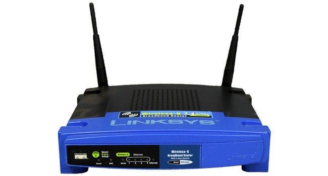 Зачем обновлять WiFi-роутер и когда это делать