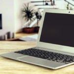 Как правильно настроить новый компьютер или ноутбук с Windows 10