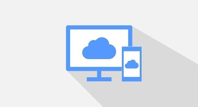 Как восстановить удаленные фото на Android
