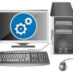 10 лучших бесплатных программ для оптимизации Windows