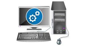 Read more about the article 10 лучших бесплатных программ для оптимизации Windows