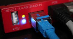 Read more about the article Для чего нужен USB-порт в Wi-Fi маршрутизаторе