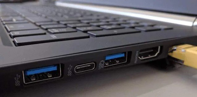 Как исправить, когда SSD диск не отображается на компьютере