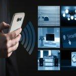 Какие гаджеты в наших домах могут замедлить соединение Wi-Fi