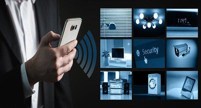 Read more about the article Какие гаджеты в наших домах могут замедлить соединение Wi-Fi