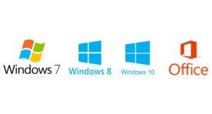 Read more about the article Как легально скачать любую версию Windows 10, Windows 7, Windows 8.1 и Microsoft Office