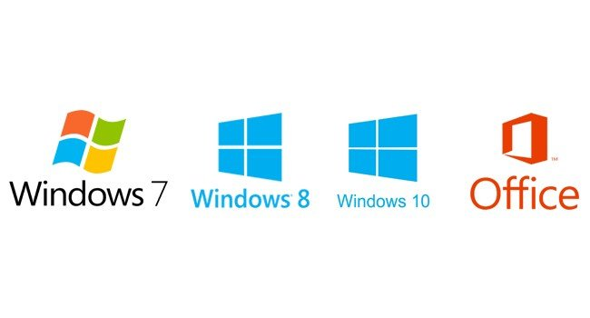 Как легально скачать любую версию Windows 10, Windows 7, Windows 8.1 и Microsoft Office