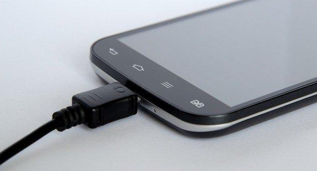 Как увеличить время работы смартфона (эффективные способы)