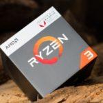 AMD Ryzen 3 3100 и Ryzen 3 3300X: новейшие бюджетные игровые процессоры