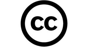 Самые лучшие сайты с бесплатными фото и картинками