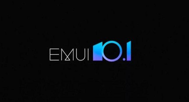 Представлены смартфоны Huawei и Honor, которые будут обновлены до EMUI 10.1