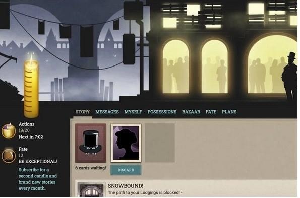 Лучшие бесплатные браузерные игры, которые помогут убить время