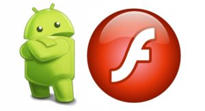 Read more about the article 4 лучших Flash браузера для Android