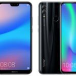 Что такое «Производительный режим» в смартфонах Huawei/Honor и как его активировать