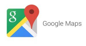 Как использовать Google карты на вашем смартфоне, когда нет интернета