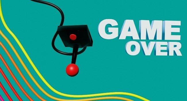 Read more about the article Лучшие бесплатные браузерные игры, которые помогут убить время