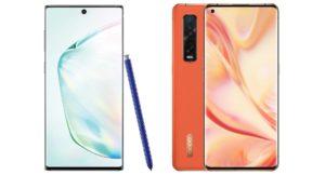 Read more about the article Самые мощные мобильные телефоны, которые вы можете купить в 2020 году?