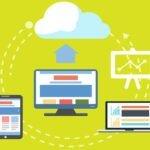 Как отправить большие файлы онлайн