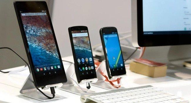4 характеристики, которые следует учитывать при покупке недорого смартфона