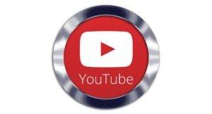 Как скачать музыку с YouTube (самые безопасные способы)