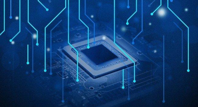Самые мощные процессоры для смартфонов, согласно AnTuTu