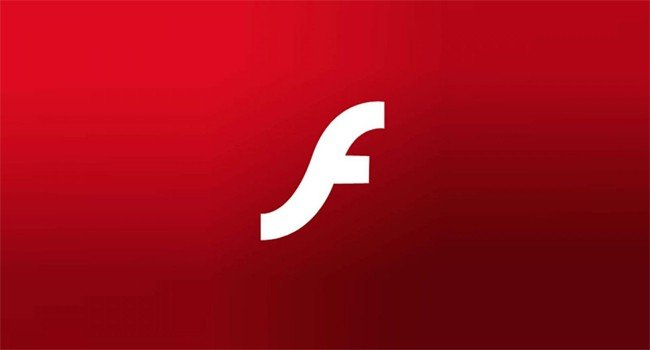 Как включить Flash Player в Google Chrome