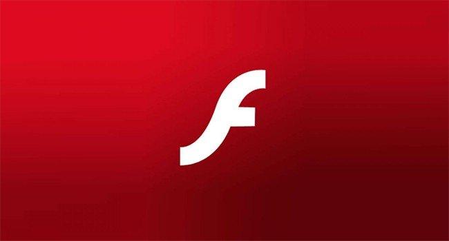 Read more about the article Как включить Flash Player в Google Chrome