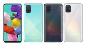 Samsung Galaxy A51: советы и хитрости, которые вы должны знать
