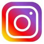 Как увеличить количество подписчиков в Instagram: 22 проверенных способа