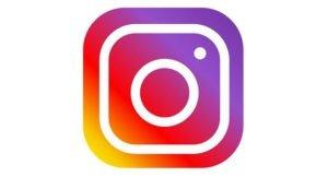 Read more about the article Как увеличить количество подписчиков в Instagram: 22 проверенных способа