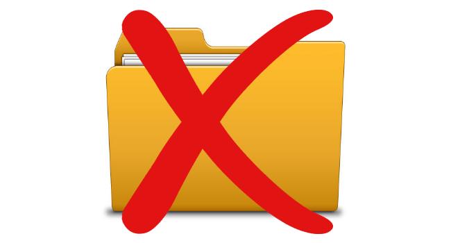 Read more about the article 3 лучших программы для поиска и удаления дубликатов файлов