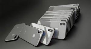 Read more about the article Что такое восстановленные мобильные телефоны и чем они отличаются от подержанных