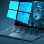 Windows 10 теперь может быть переустановлена из облака