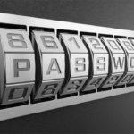8 полезных советов для создания и запоминания безопасных паролей