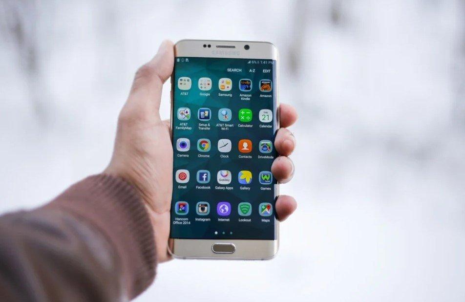 10 распространенных проблем с Android и как их исправить