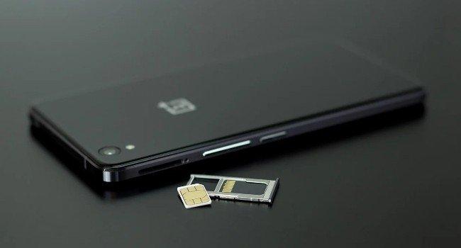 Преимущества и недостатки телефонов с двумя SIM-картами