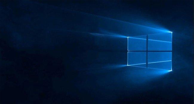 Обновление Windows 10 Май 2020: все, что вам нужно знать