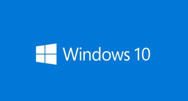 Как включить звук запуска в Windows 10 (простое руководство)
