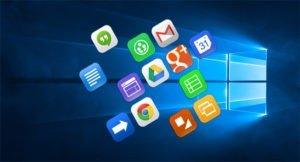 Как отключить автозапуск приложений в Windows 10 (3 способа)