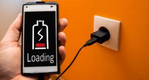 7 смартфонов с самой быстрой зарядкой в мире