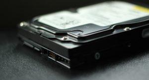 Read more about the article Все способы для восстановления файлов с жесткого диска неработающего ПК