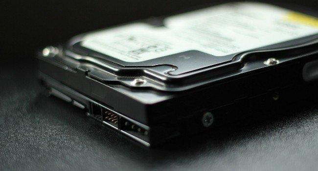 Все способы для восстановления файлов с жесткого диска неработающего ПК