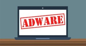 Read more about the article 10 лучших бесплатных инструментов удаления рекламного ПО для Windows