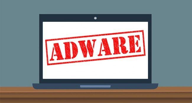 10 лучших бесплатных инструментов удаления рекламного ПО для Windows