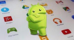 Read more about the article 10 лучших сторонних магазинов приложений для Android