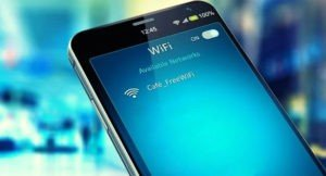 Read more about the article Как исправить ошибку аутентификации Wi-Fi на Android