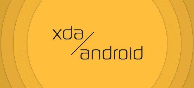 10 лучших сторонних магазинов приложений для Android