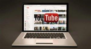 Read more about the article 5 удивительных сочетаний клавиш YouTube